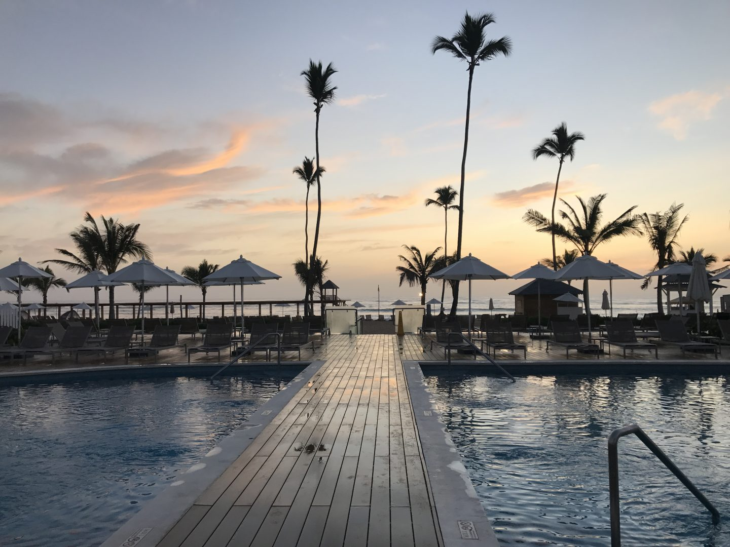 Sensatori Punta Cana Review