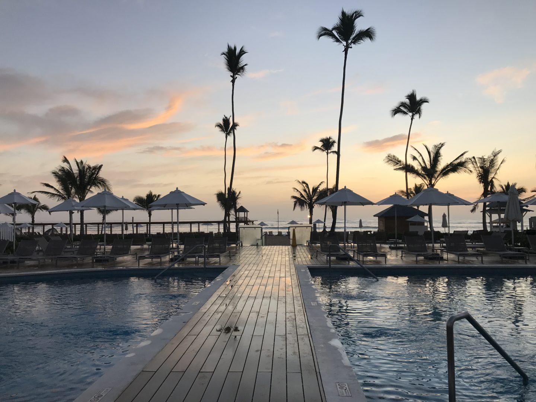 Sensatori Punta Cana Review